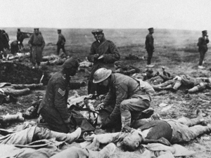 1914_1918_gewonden_ieper
