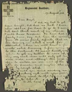 Malthus-1914-08-17