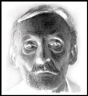 albert fish 1870 small