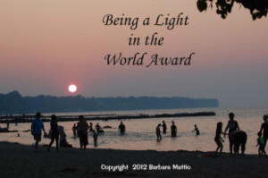 being-a-light-in-the-world2