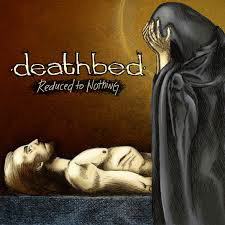 deathbed_edited