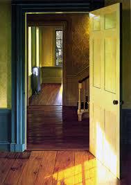 empty doorway 2_edited