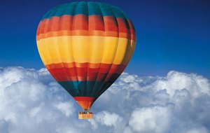 ge-hot-air-balloon