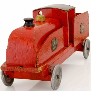 wooden_toy_train
