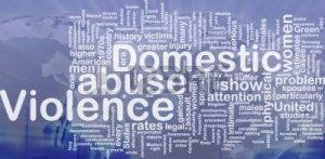 9915036-concept-diagram-wordcloud-illustration-of-domestic-violence-abuse-international