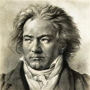 Beethoven_edited