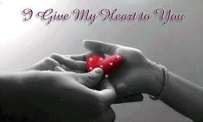 heart love_edited