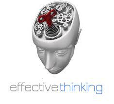 effective thinking_edited