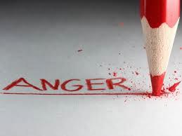 anger_edited