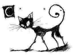 black cat_edited