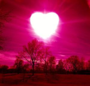 Love_41-300x288