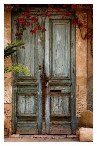 old-wooden-door