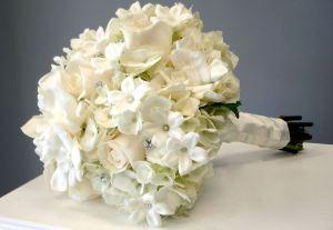 Gardenia-steph-hydrangea-bridal
