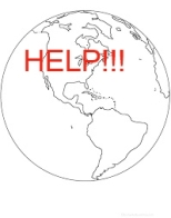 Help earth_edited