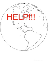Help earth_edited
