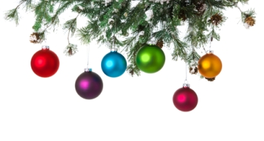 christmas-baubles-original