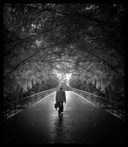 man_walking_away