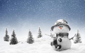 Winter-Snowman-1920x1200.jpg